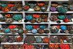 Jerusalem Beads
