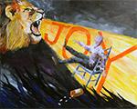 Roaring Joy